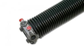 Garage Door Springs Repair Godfrey