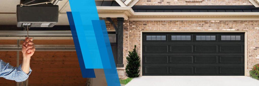 Garage Door Installation Godfrey